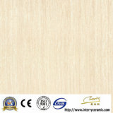 600X600 het goedkope Opgepoetste Oplosbare Zout van de Tegel van het Porselein (I6455)