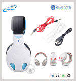 Écouteur chaud de sport de stéréo de la radio 4.0 d'écouteur de la vente DEL Bluetooth
