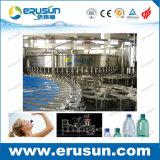 Automatischer abgefüllter mineralisierter Wasser-Produktionszweig