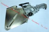 Alimentador do Cl 16mm de SMT YAMAHA para a venda por atacado da máquina de YAMAHA