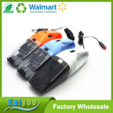 Минио намочите - и - сухой Handheld пылесос пара автомобиля