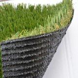 Вь-образност Landscaping синтетическая трава