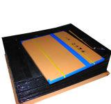 Sensitive elevado Long - funcionar Length Thermal CTP Plates