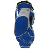 Nylon мешок гольфа для игрока в гольф