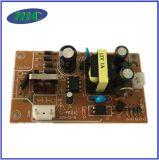 高品質RoHS 100から240のデュアルポートの電源