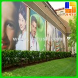 Display Banner UV Durable Printing Advertising Banner
