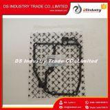 Gaxeta 4990276 de Clr Hsg do petróleo de Isf Lub do motor Diesel de Cummins