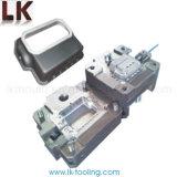 Aluminiumlegierung-Produkte Druckguss-Form
