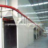 Strumentazione a resina epossidica del rivestimento della polvere per la maggior parte dei prodotti