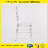 중국 도매 공장 판매를 위한 고용을%s 직접 Tiffany 의자