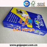 un papier de photocopie de marque de maître de taille à vendre