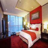 Meubles de chambre à coucher d'hôtel de cinq étoiles à vendre