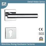 Ручка двери сплава цинка высокого качества (RXR003)