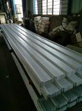Bobine dell'acciaio ricoperte Alu-Zinco duro pieno G550