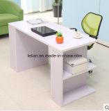 Стол домашнего компьютера, таблица PC компьтер-книжки