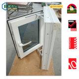 Застекленное двойником окно Casement Австралии стандартное Windows
