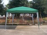 La tente Hc-T-Gt10 campante se pliante sautent vers le haut le Gazebo d'écran