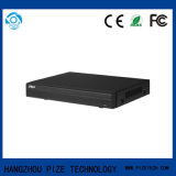 Hcvr 4/8/16CH Tribrid 1080P mini 1u Hdcvi DVR