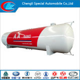 Factory ASME of 120 Cbm LPG of GaS Of tank of for LPG Of plant