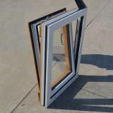 Indicador interno da inclinação & da volta do perfil de madeira de alumínio da alta qualidade Kz258