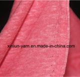 L'indumento di vendite della fabbrica della Cina ha personalizzato il tessuto di cotone stampato