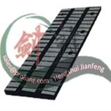 Bridge를 위한 높은 Quality Elastomer Expansion Joints