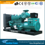 SaleのためのCummins Engine6CTA8.3-G2著120kw Desiel Generator Power