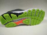 Buona scarpa da tennis di vendita dei pattini di sport atletici per gli uomini