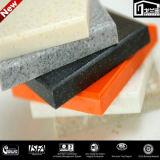 Zuverlässiger Hersteller 200 färbt 100% den reinen festen acrylsauerlageplan