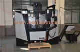 Ccr816 압축기 바퀴 중국 공장 공급자 타이란드