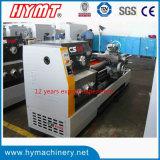 Máquina universal del torno del motor del metal de la alta precisión CS6240