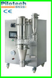 4000W Laboratory Herb Spray Dryer Price mit Cer (YC-1800)