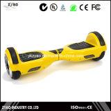 Vespa del balance del uno mismo de Hoverboard de 2 ruedas con Bluetooth