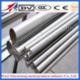 AISI 304 Staaf de Van uitstekende kwaliteit van het Roestvrij staal voor Industrieel