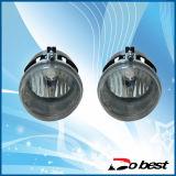 Chrysler-Ausweichen-Reise-Nebel-Lampe