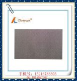 PA Nylon Filter Cloth для Liquid Filteration