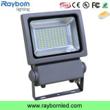 SMD High Power LED Flood Light 100W Spot Light Replace 250W Metal Halide Lamps