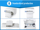 Fábrica Price DTG Printer com CE Certification