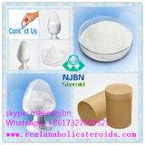 Hoher Reinheitsgrad Antiobesity Steroid CAS 96829-58-2 Orlistat