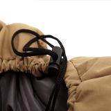 器用なデザイン耐久の空の綿の寝袋