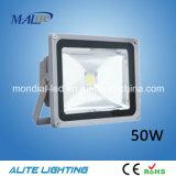 2015 최고 Price 10W Waterproof IP65 LED Floodlight