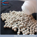 El 17% Ceramic inerte Balls para Tower Packing