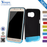 Wholesale Mobile Phone Accessories for iPhone 5/Samsung S6