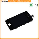 Originele LCD Screen Assembly met Frame voor iPhone 4