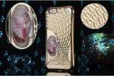 Ноги вороны покрывая коробку агрегатов сотового телефона для iPhone7 и Samsung имеют Stcok (XSDD-063)