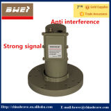 fascia anti-interferenza LNBF (BT-380F) di 3.7-4.2GHz anti Winmax C