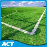 Prato inglese artificiale per calcio, erba di gioco del calcio, erba di calcio (Y50-1)