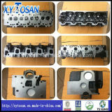Cabeça de cilindro para Toyota 3L/2tr/3rz/4y/2L (TODOS OS MODELOS)