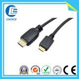 HDMI DV1 Kabel (LT0015)