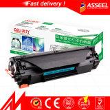 35A Compatible con láser CB435A Cartucho de tóner para HP 1005/1006 (CB435A / 36A / 78A / 85A)